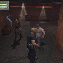 Immagini The Shield: The Game