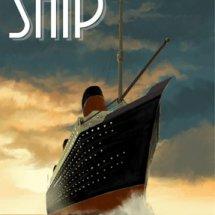 Immagini The Ship