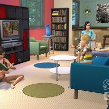 Immagini The Sims 2 : Ikea Home Stuff