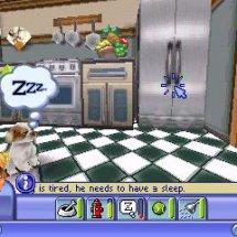 Immagini The Sims 2 Pets