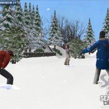 Immagini The Sims 2: Seasons