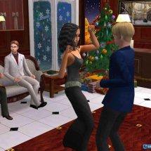 Immagini The Sims 2