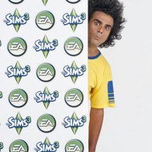 Immagini The Sims 3 Animali & Co