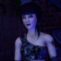 Immagini The Sims 3: Late Night
