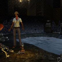 Immagini The Sims 3: Travel Adventures