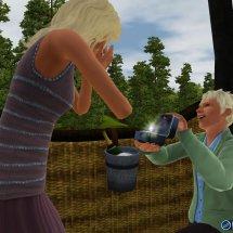 Immagini The Sims 3