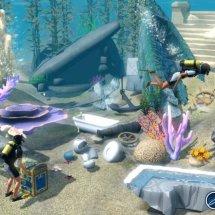 The Sims 3 Vita Universitaria
