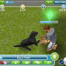 Immagini The Sims Gratis