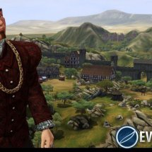 Immagini The Sims Medieval