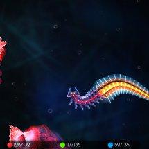 Immagini The Sparkle 2: EVO