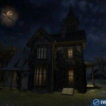 Immagini The Spiderwick Chronicles