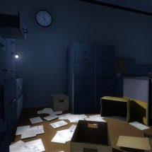 Immagini The Stanley Parable