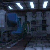 Immagini The Starship Damrey