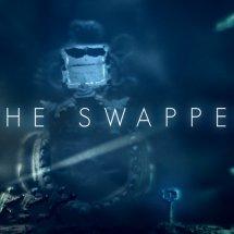 Immagini The Swapper