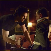 The Vampire Diaries - Stagione 5