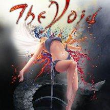 Immagini The Void