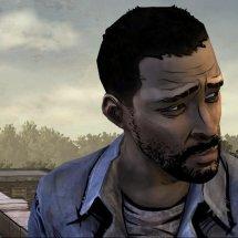 Immagini The Walking Dead - Non c'è più tempo