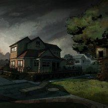 The Walking Dead - Un nuovo giorno