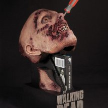 The Walking Dead - Stagione 2