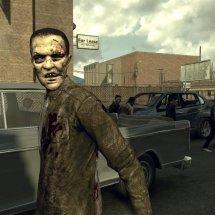 Immagini The Walking Dead Survival Instinct