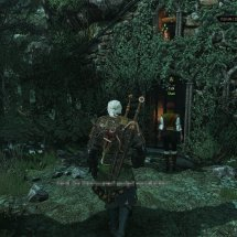 Immagini The Witcher 3: Wild Hunt