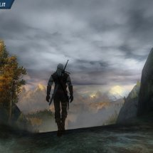 Immagini The Witcher Enhanced Edition