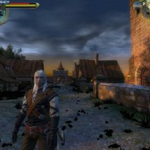Immagini The Witcher