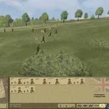 Immagini Theatre of War