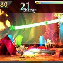Immagini Theatrhythm Final Fantasy: Curtain Call