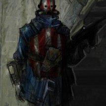 Immagini Thief 3: Deadly Shadows