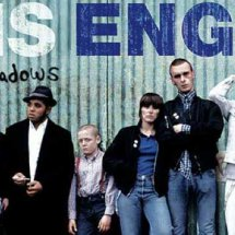 Immagini This is England