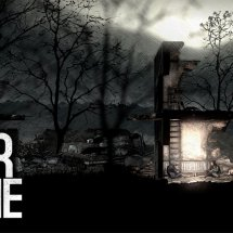 Immagini This War of Mine