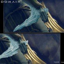 Immagini Thor