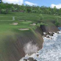 Immagini Tiger Woods PGA Tour 07