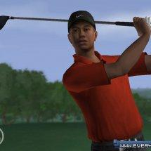 Immagini Tiger Woods PGA Tour 2006