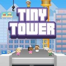 Immagini Tiny Tower