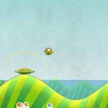 Immagini Tiny Wings HD