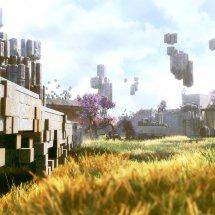 Immagini Titanfall 2