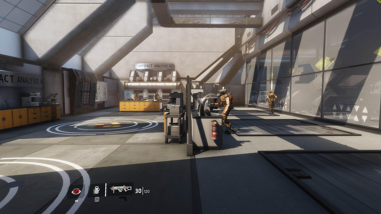 Titanfall 2: Analisi Tecnica della versione PC - Everyeye it