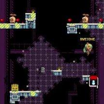 Immagini Tobe & Friends Hookshot Escape
