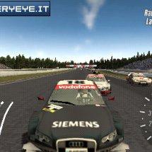 Immagini TOCA Race Driver 3 Challenge