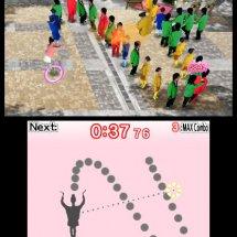 Immagini Tokyo Crash Mobs