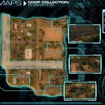 Immagini Tom Clancy's Ghost Recon 2