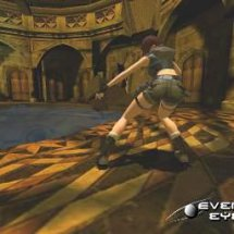 Immagini Tomb Raider 6: The Angel of Darkness
