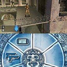 Immagini Tomb Raider 7 Legend