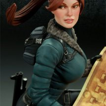 Immagini Tomb Raider 8 Underworld