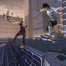 Immagini Tony Hawk's Pro Skater 5