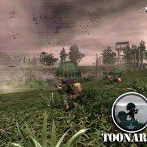 Immagini Toon Army