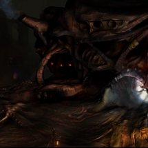 Immagini Torment: Tides of Numenera