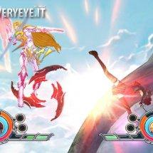 Immagini Toshiden Wii